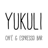 Yukuli