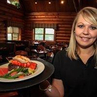 Pine Lodge Steakhouse