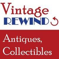 Vintage Rewind