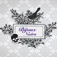 Bijoux Noirs