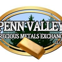 Penn Valley Precious Metals Exchange, LLC