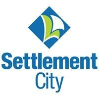 Settlement City