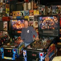 Classic Pinball Corp