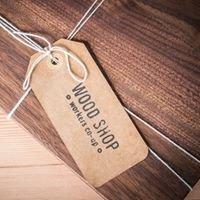 Wood Shop. Looks Good + Does Good. Reclaimed Wood Furniture & Metalwork