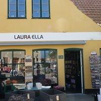 Laura Ella