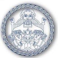 Clans of Ireland