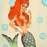 Mellow Mermaid Studio