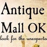 Antique Mall OK