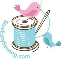 Sew Easy Sewing New Mexico
