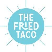 The Fried Taco