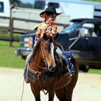 Crazy Cowgirl Shop