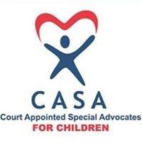 Canadian County CASA, Inc.