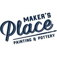 Maker's Place