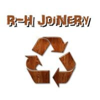 R-H Joinery