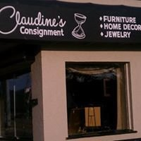 Claudine's Consignment