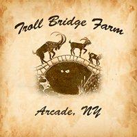 Troll Bridge Farm