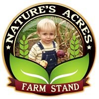 Nature's Acres Farm