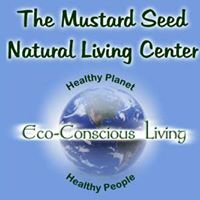 The Mustard Seed Natural Living Center