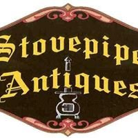 Stovepipe Antiques