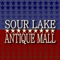 Sour Lake Antique Mall