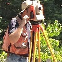 Hoagland Surveys