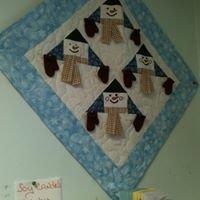 Creative Dolls & Quilts