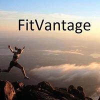 FitVantage Fitness Training, Marla Brackman CPT, B.S. Exercise Science