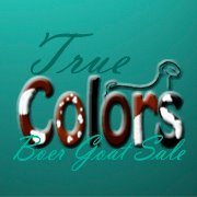 True Colors Boer Goat Sale