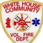 White House Community Volunteer Fire Dept.