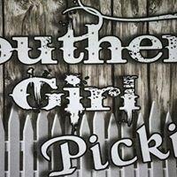 Southern Girl Pickins'