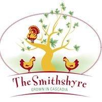 The Smithshyre