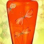 Fenton Art Glass/Fenton Gift Shop