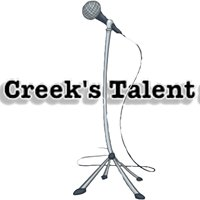 Deep Creek's Talent Show