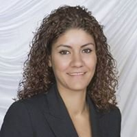 Vanessa Aguilar Brodsky, Realtor