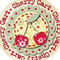 Cherry Cart
