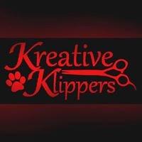 Kreative Klippers