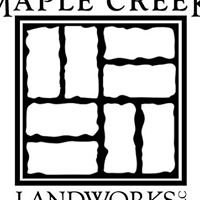 Maple Creek Landworks LLC