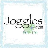 Joggles Mixed Media Art Supplies