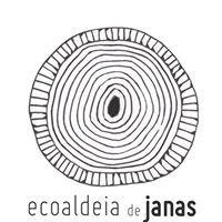 Ecoaldeia de Janas