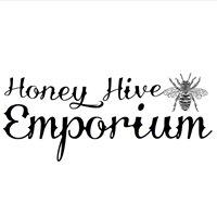 Honey Hive Emporium