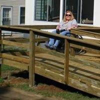 Forrest Holman Fine Home Improvement