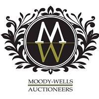 Moody-Wells Auctioneers