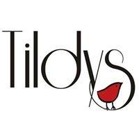 Tildys