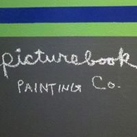 Picturebook Painting Company