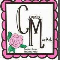 Camellia Market
