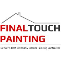 Final Touch Painting, LLC