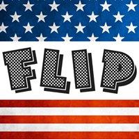 FLIP Vintage American Clothing