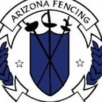 Arizona Fencing Center