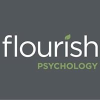 Flourish Psychology