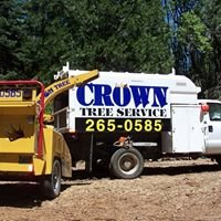 Crown Tree Service